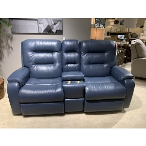 ARLO PWR CONSOLE LOVESEAT ONLY