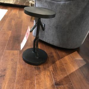 Stick Figure Table