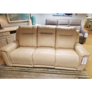 RILEY POWER SOFA W/PWR HEADRST