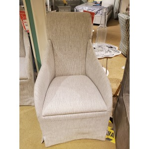 DINING CHAIR INTERIORS
