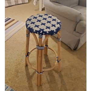 CANNES BAR STOOL