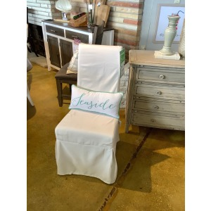 PACIFIC BEACH DINING CHAIR