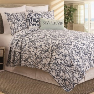 Bed Accessories & Sheet Sets