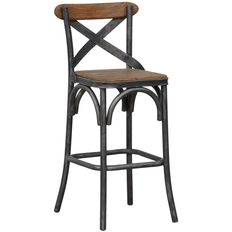 Barstools, Bars and Pub Sets