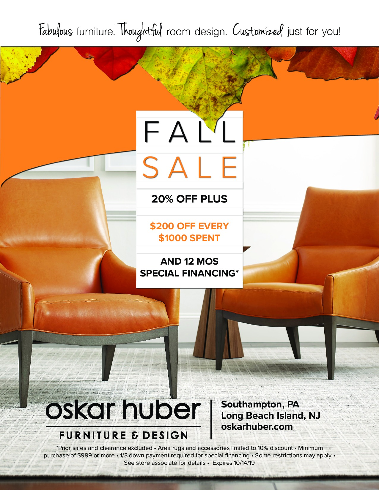 Web_Special_Page_OH_20190828_Campaign_Fall_Sale_09