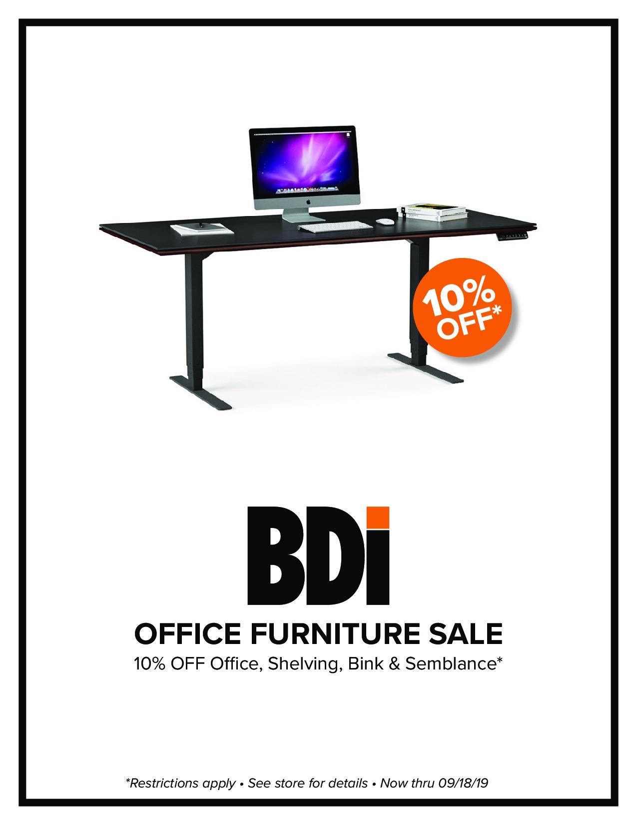 Web_Special_Page_OH_20190826_Vendor_Promo_BDi_Offi