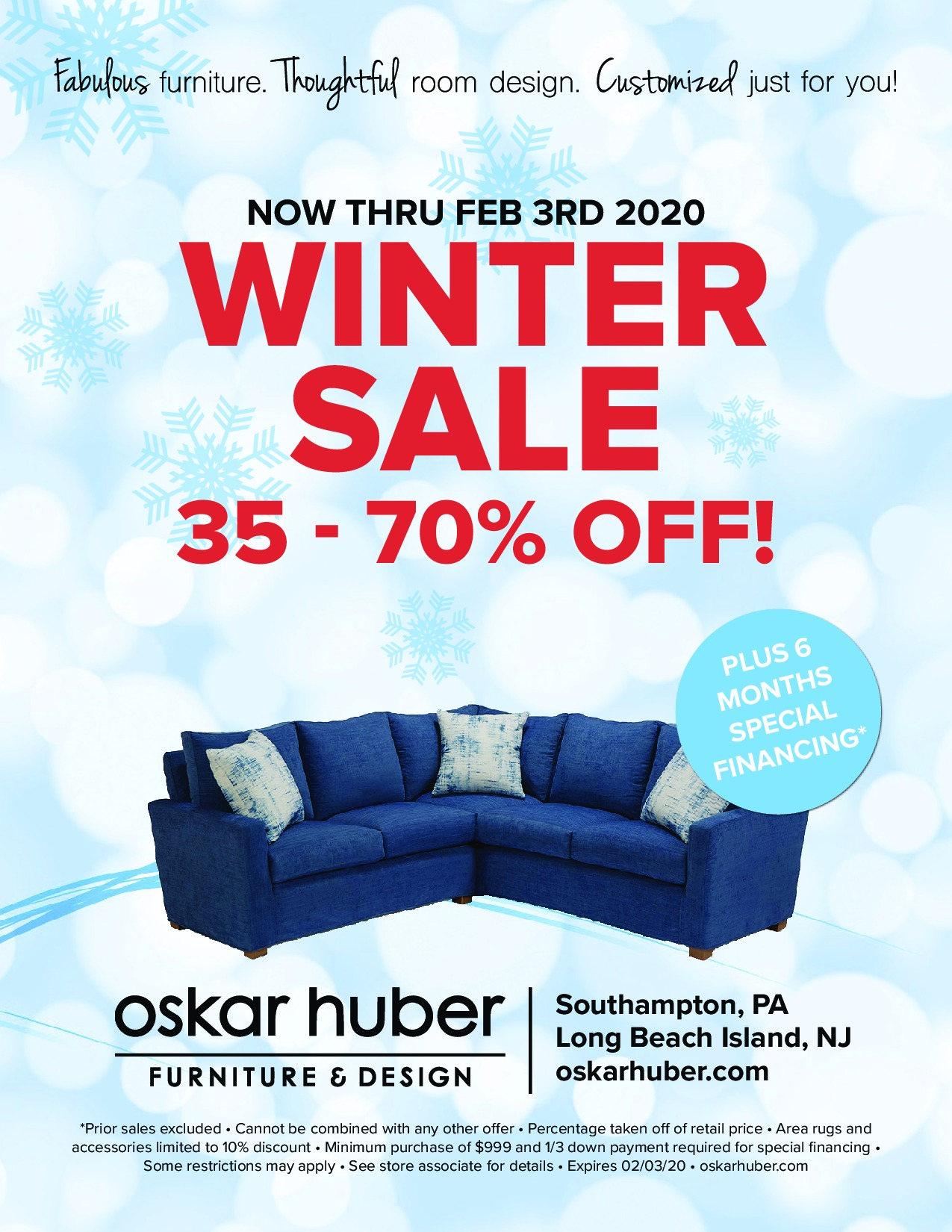 Web_Special_Page_OH_20200103_Campaign_Winter_Sale_011420_020320
