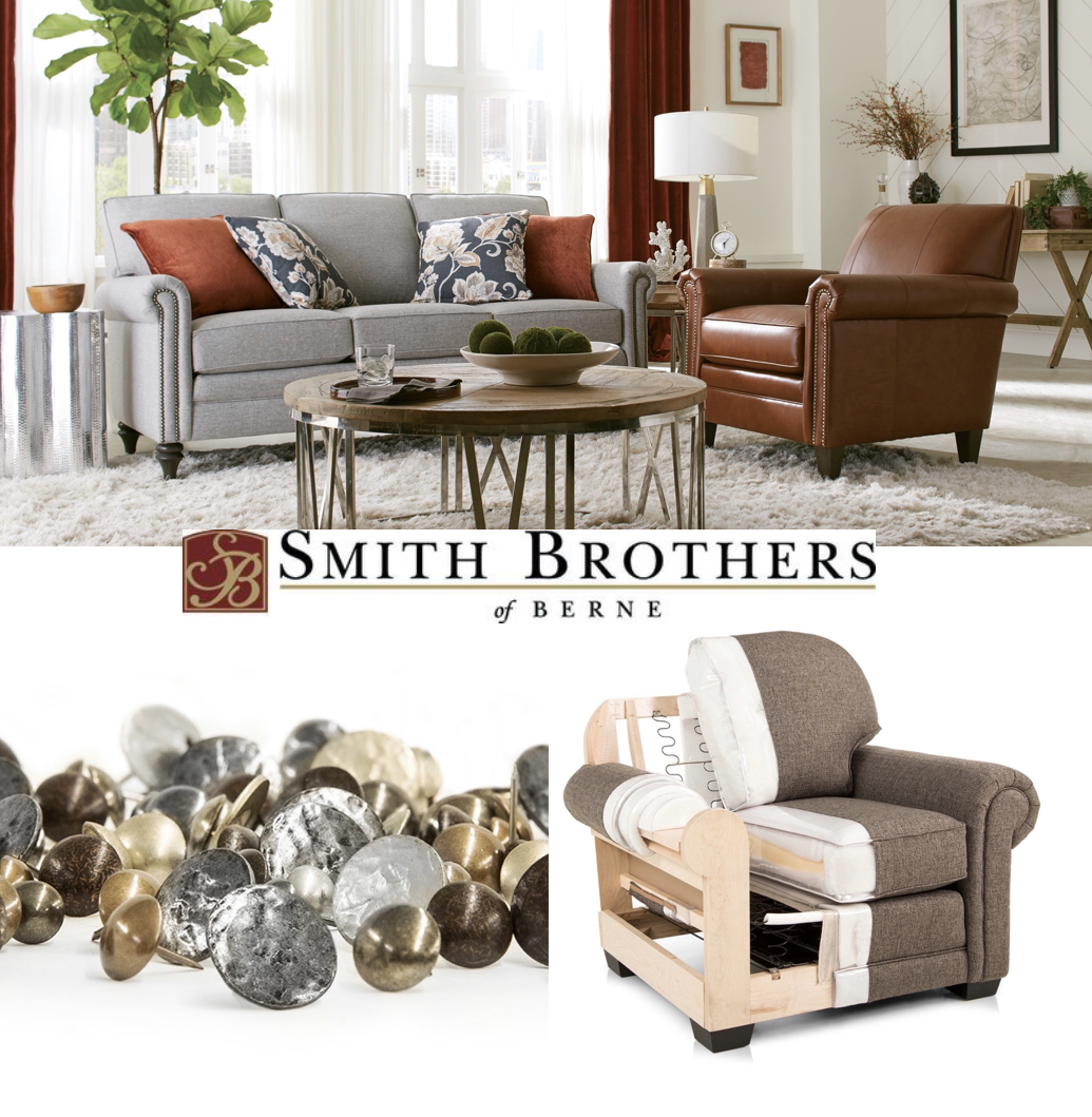 Smith Brothers Furniture: American Made