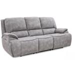 Sky Double Power Sofa