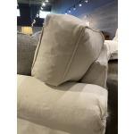 Alexandria 3 Seat Grande Sofa