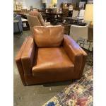 San Francisco Chair