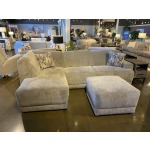 Cole 2 PC Sectional