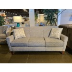 Collegedale Sofa