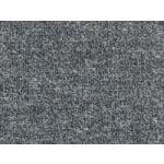 Gunner Sofa