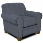 Philip Chair