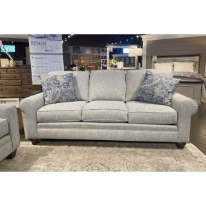 5000 Series Design-Your-Own Sofa
