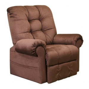 Omni Power Lift Chaise Recliner