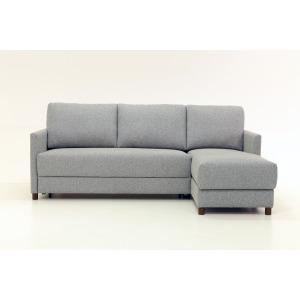Pint Sectional Sleeper - Full Size XL