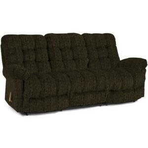 Everlasting Space Saver Sofa