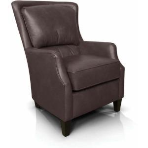 Louis Chair
