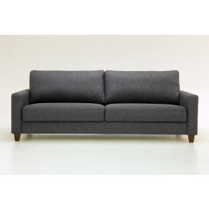 Nico King Size Sofa Sleeper