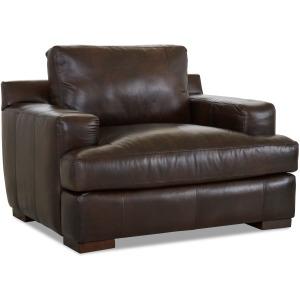 Lyon Big Chair