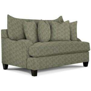 Catalina Chair & 1/2
