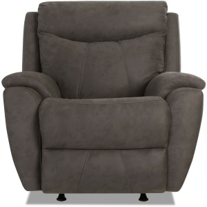 Proximo Power Reclining Chair