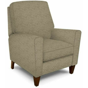 Collegedale Power Recliner