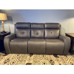 Everest Reclining Sofa