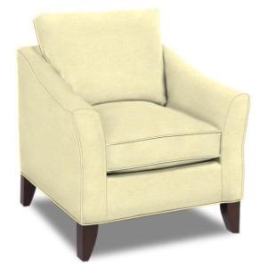 Loft Living Chair