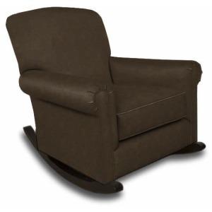 Eliza Rocking Chair