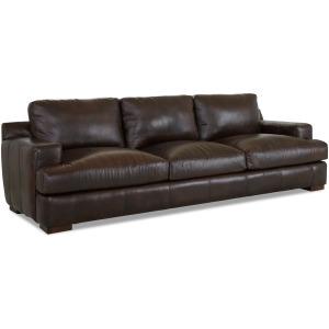 Lyon Extra Large Sofa