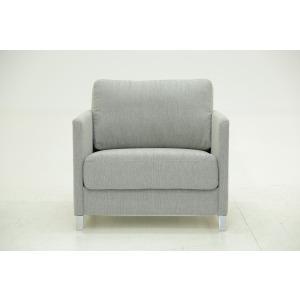 Elfin Cot Size Chair Sleeper