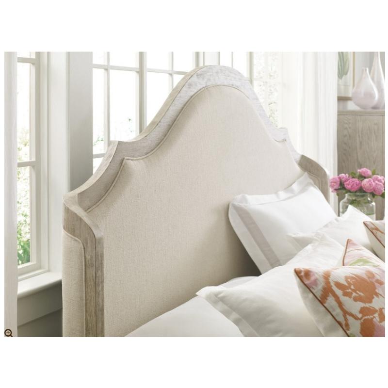Queen Haven Shelter Bed