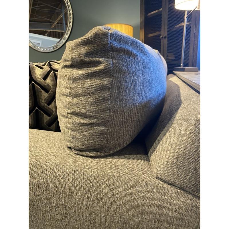 Pace Sofa