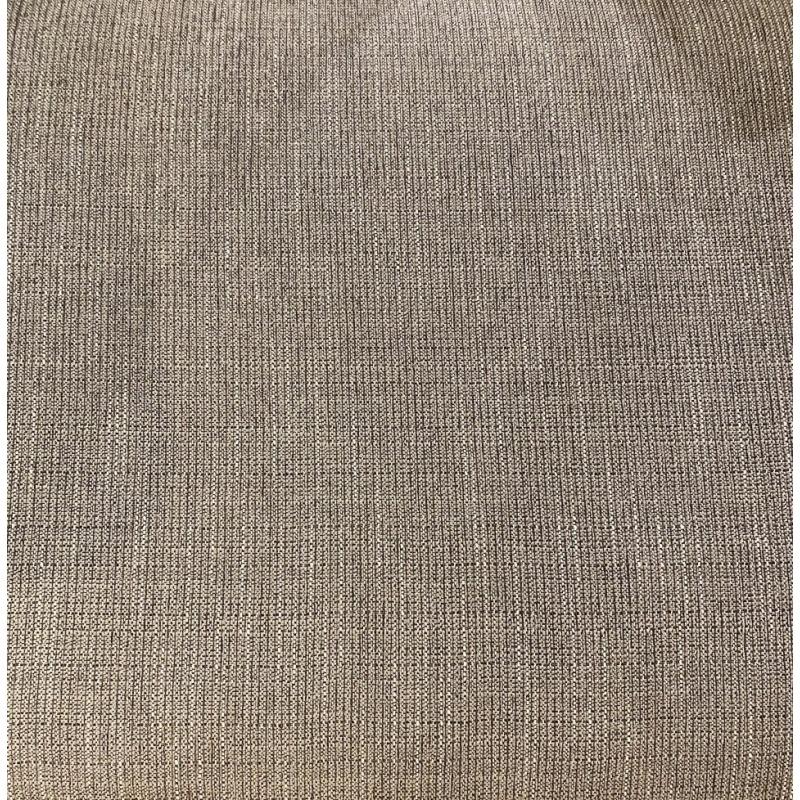 Dante Concrete Chair