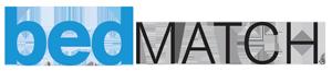 bedMatch™ Logo