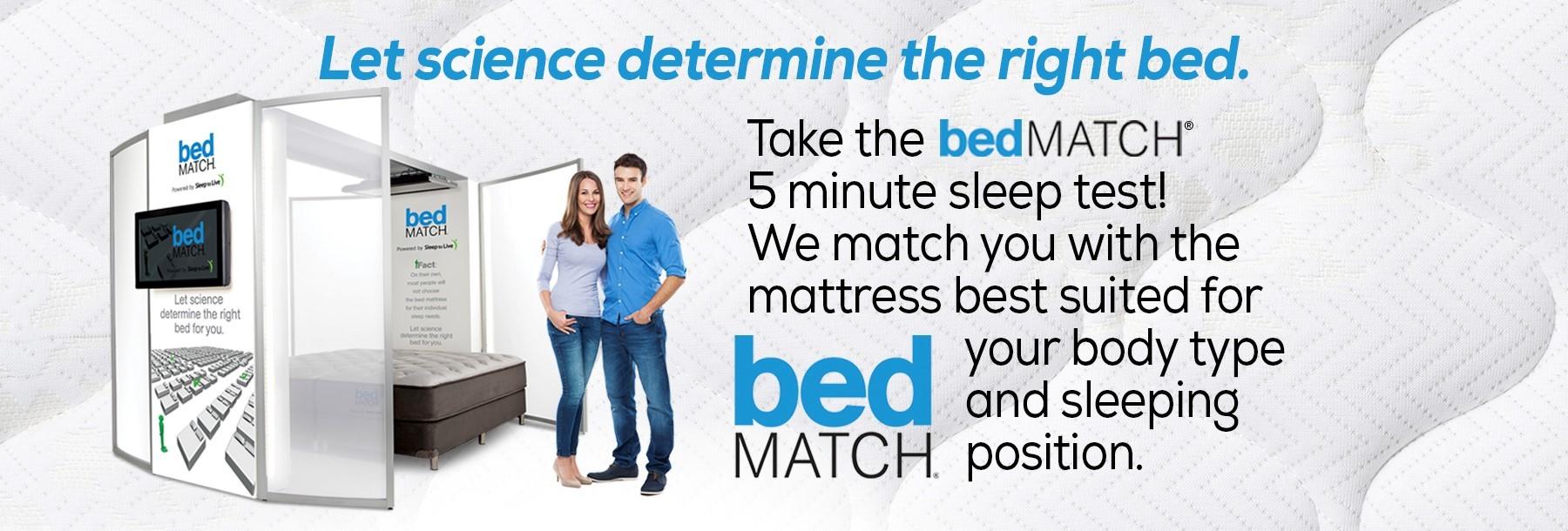 BedMatch_Web Banner