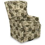 Loren Swivel Chair