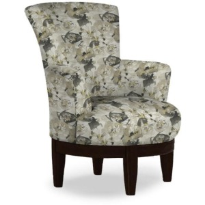 Justine Swivel Chair