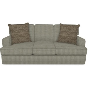 Rouse Sofa