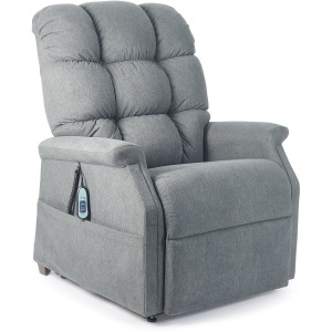 Tranquility Lift Chair - Medium Large