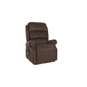 Stellar Comfort Lift Recliner - Large
