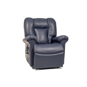 Stellar Comfort Lift Recliner - Medium/Large