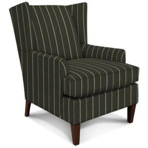 Shipley Arm Chair