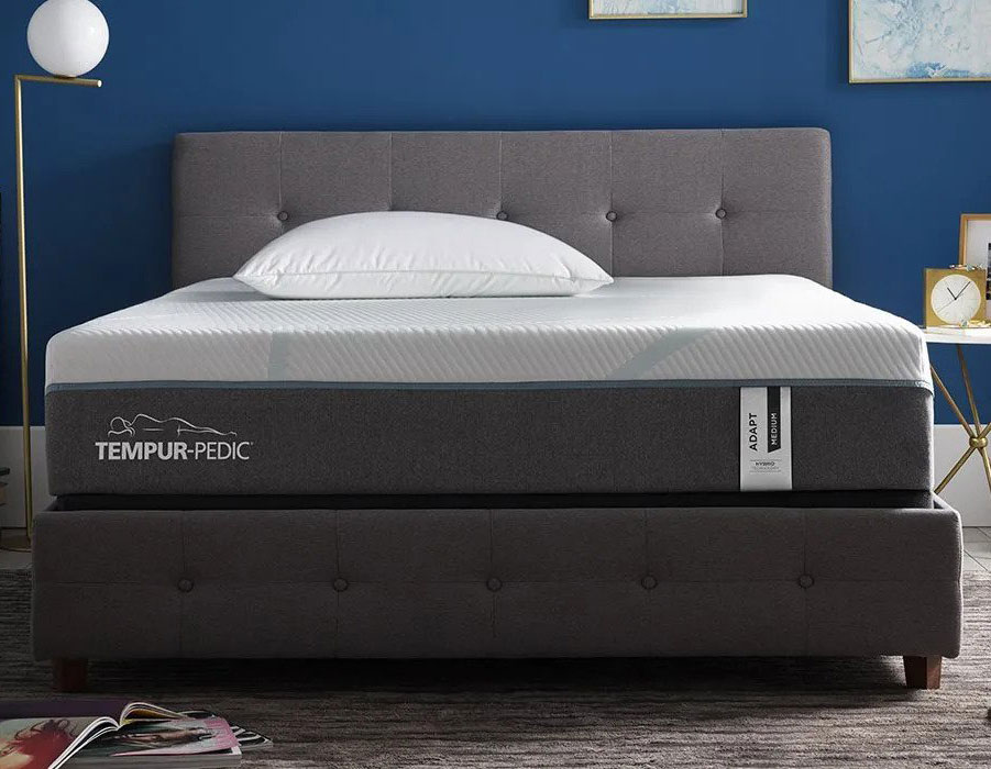Tempur Pedic Adapt