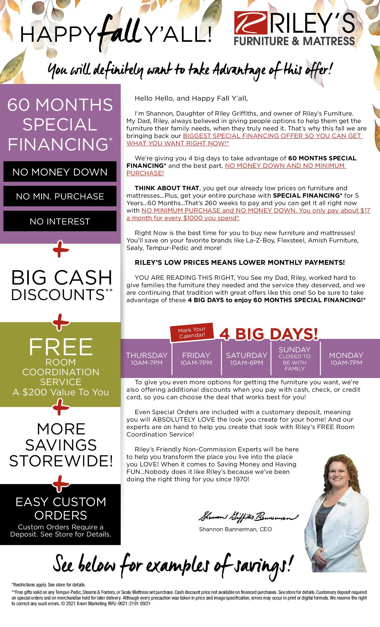 RIFU-9021-2191-FinancingEvent-WebSpecial