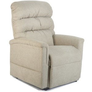 Montage Lift Recliner - Junior/Petite