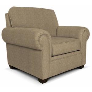 Brett Chair